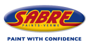 Sabre Paints